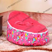 baby beanbag chair promotion shop for promotional baby beanbag