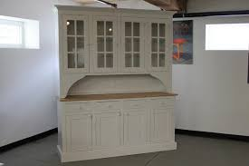 Farmhouse China Cabinet Cabinets Fascinating China Cabinets And Hutches Design Kitchen