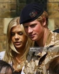 prince harry afghanistan caign medal presentation photos and