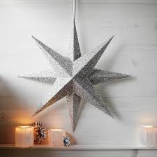 Country Stars Decorations For The Home by Christmas Martha Stewart