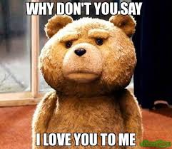 Funny Love Memes - i love u meme funny memes about love
