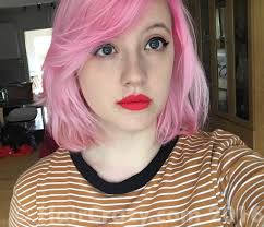 Where To Buy Pink Cotton Candy Buy Manic Panic Cotton Candy Pink Manic Panic Hair Dye Haircrazy Com