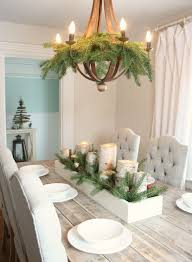 Easy Chandelier 39 Christmas Chandeliers And Chandelier Decor Ideas Digsdigs