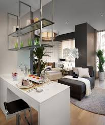 Best  Modern Condo Decorating Ideas On Pinterest Modern Condo - Small modern interior design