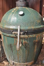 Big Green Egg Table Cover Does Your Egg Cry U2014 Big Green Egg Egghead Forum The Ultimate