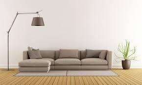 home lighting design 101 home lighting design 101 brighten your interior exterior