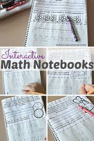 51 best zones math images on pinterest math workshop guided
