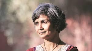 Seeking In India 40 Years On Scientist Returns Home Seeking Justice Prompts