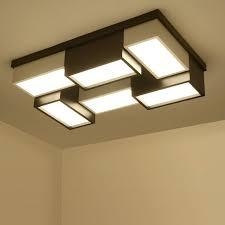illuminazione a soffitto a led illuminazione a soffitto ufficio moderno lade illuminazione