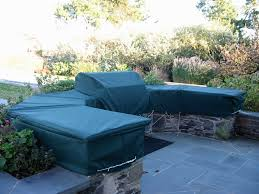 Outdoor Furniture Covers For Winter by Outdoor Kitchen Protection Outdoor Furniture Protection
