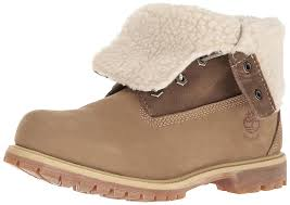 womens timberland boots canada timberland s shoes coupon canada shop timberland