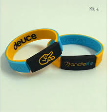 balance silicone bracelet images 1pcs andlelife rubber balance bangle energy wristband power jpg