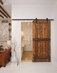 Rustic Bathroom Flooring Mesmerizing Rustic Bathroom Tile Design Ideas In Home Remodel