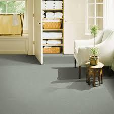 interior design carpet one gainesville