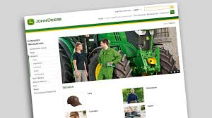 online shop john deere uk u0026 ie