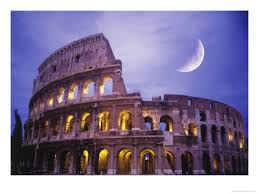 best way to see the colosseum rome colosseum rome italy