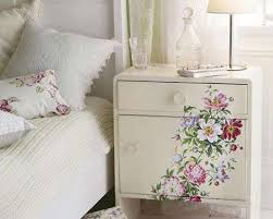 try your hand at shabby chic decoupage 21 gorgeous projects the