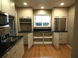 but cuisine meuble meuble cuisine but petit meuble cuisine placard cuisine
