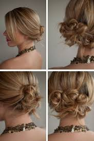 www hairstyle pin 228 best hairstyles images on pinterest 60 s beautiful people