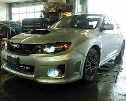 subaru brown dent removal windshield replacement collision repair auto