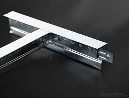 best ceiling grid suppliers ceiling grid manufacturers exporters