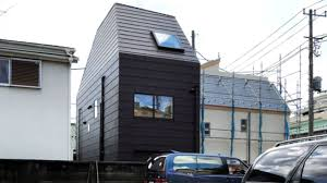 35 affordable houses from around the globe small house design