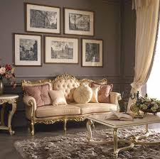 Classic Living Room Furniture Sets Formal Living Room Furniture Ideas Thomasville Collections Sofas