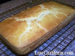 Coconut Flour Bread Recipe For Bread Machine Quick Low Carb Bread Recipe Gluten Free Low Carb Yum