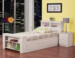 Bookcase Bed Full Life Line Tango Mates Beds Twin Full Queen Bookcase Mates Beds