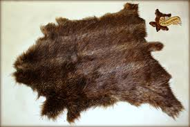 Laminate Floor Rugs Decorating Charming Faux Animal Skin Rugs With Sofas And Wooden