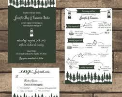 lantern wedding invitations lantern wedding invitations etsy