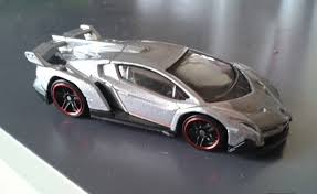 lamborghini veneno hotwheels just unveiled the nicely detailed wheels lamborghini veneno