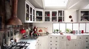 cuisine zinc maison du monde 3 meuble cuisine bois et zinc meuble