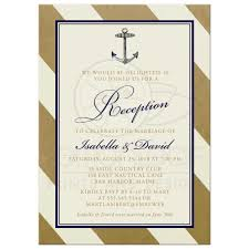 reception only invitation wording wedding invitation wording reception new wedding invitation