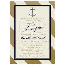 reception only invitation wording wedding invitation wording reception new wedding invitation