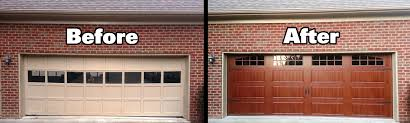 garage door service charlotte nc new garage door installed price doors charlotte nc cost prices and