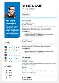 1 cv structure how to write the cv 1 1 curriculum vitae 1 2