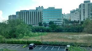 hyatt house san juan puerto rico review