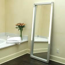 led strip lighting in tiled nichesbathroom mirrors lights uk