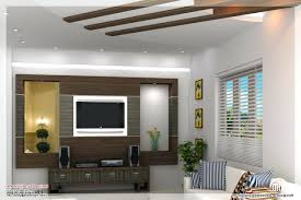 interior decoration indian homes beautiful kerala style home interior designs 6 indian home