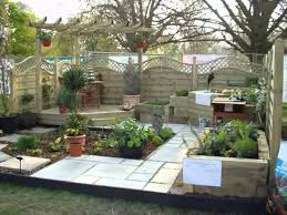 home garden design youtube small space rectangular garden design youtube