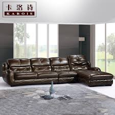 compare prices on livingroom furnitures online shopping buy low
