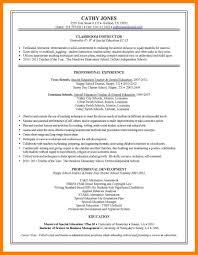 lpn resume samples 4 sample resume for teachers job lpn resume 4 sample resume for teachers job