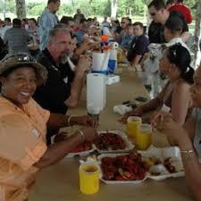 crawfish catering houston crawfish catering houston cajun creole 3139 w holcombe blvd