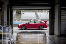 sti subaru red 2015 subaru wrx sti flash drives photo u0026 image gallery