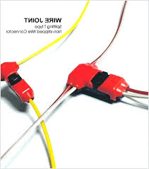 splicing low voltage landscape lighting how to splice landscape lighting wires splicing low voltage