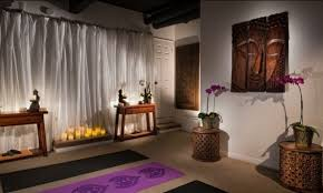 Room Decorating by 23 Meditation Room Decorating Ideas And Tips U2014 Decorationy