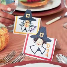creative diy thanksgiving crafts