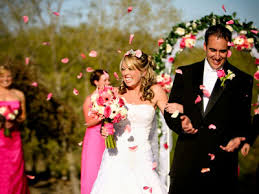 Rent Wedding Arch Wedding Arch Rentals Ottawa Wedding Arches For Rent Altars