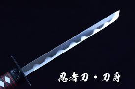 shinobiya rakuten global market mini ninja katana sword type